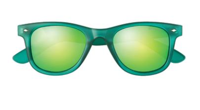 0b8638bb686 Polaroid Sunglasses Nl
