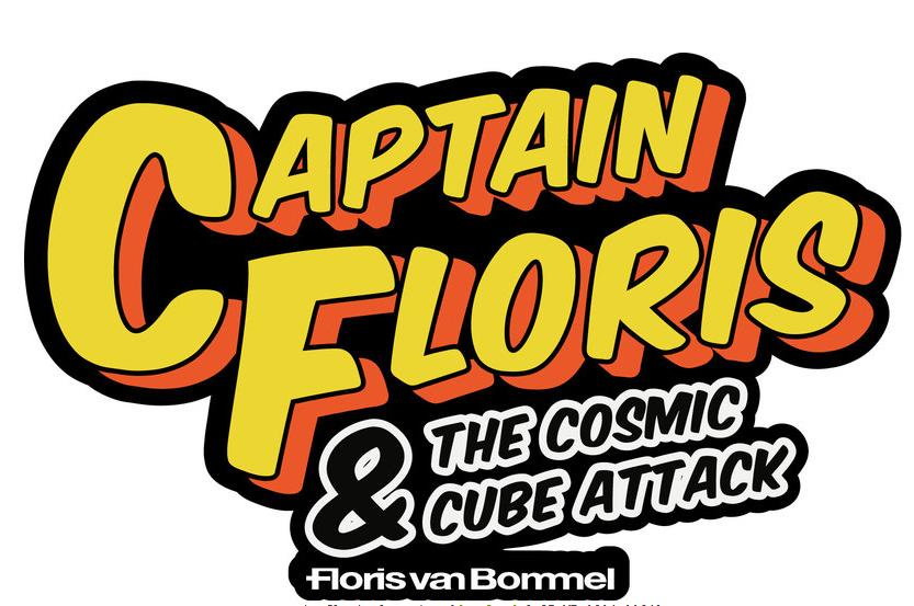 floris 5