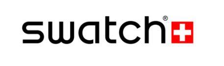 swatch 4
